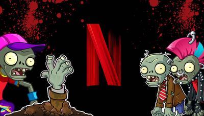 Apocalipsis y superviviencia: Las mejores series de zombies en Netflix