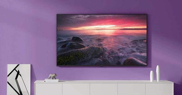 Xiaomi Mi TV 4X (5)