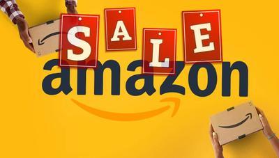 Ofertas Flash en Amazon hoy domingo: una caja con Android 9 y más con descuento