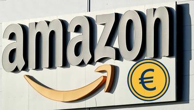 Comprar en Amazon sería más caro si se aprueba la tasa Google
