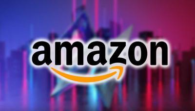 Ofertas de Amazon: portátiles gaming y ligeros, auriculares Bluetooth y más
