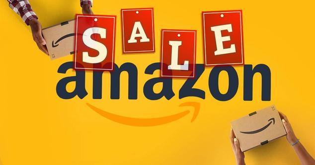 Ver noticia 'Ofertas Flash en Amazon hoy domingo: una caja con Android 9 y más con descuento'