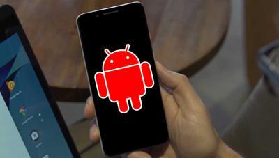 Estas aplicaciones Android te grababan sin permiso y mostraban publicidad