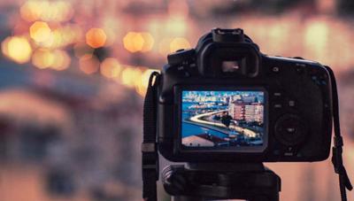 Las mejores aplicaciones para retocar o editar tus fotografías