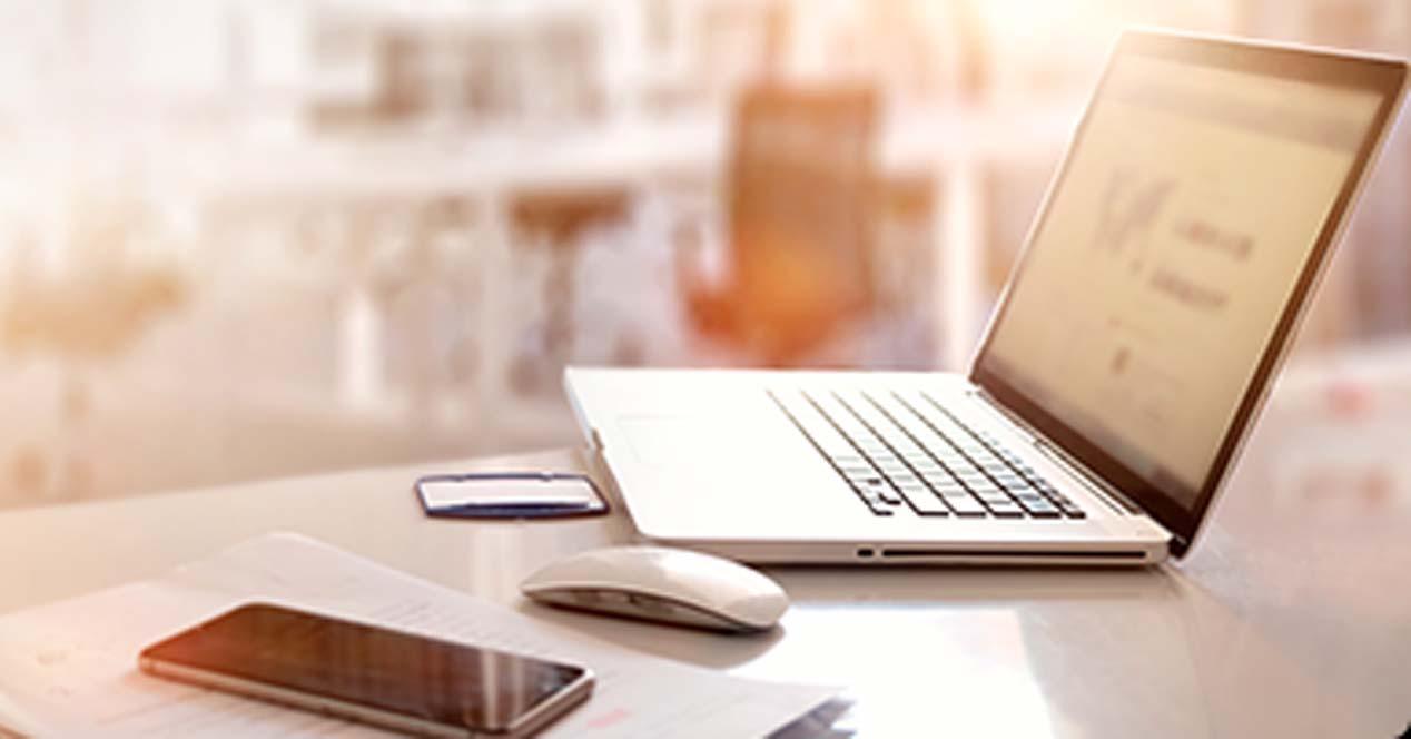 Ver noticia 'Noticia 'Las mejores tarifas con línea móvil e Internet para autónomos''