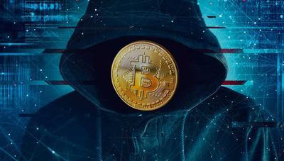 Dinero robado a cambio de bitcoin: el nuevo negocio de la Dark Web