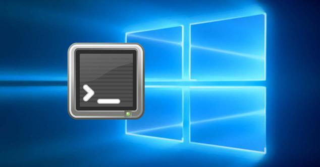 Ver noticia 'Guía CMD de Windows: los comandos más útiles para manejar el sistema desde línea de comandos'