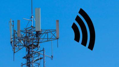 ¿Es legal usar un repetidor de redes móviles 4G en España?