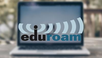 Así puedes conectar tu PC Windows o Mac a la red Eduroam de la Universidad