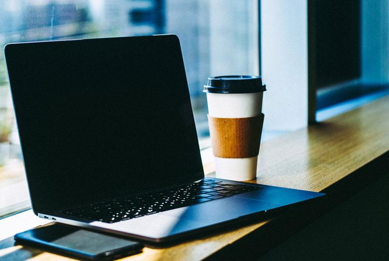 Configurar VPN en Mac