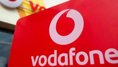 Vodafone alcanza 1,2 millones de clientes ilimitados y gana clientes en TV