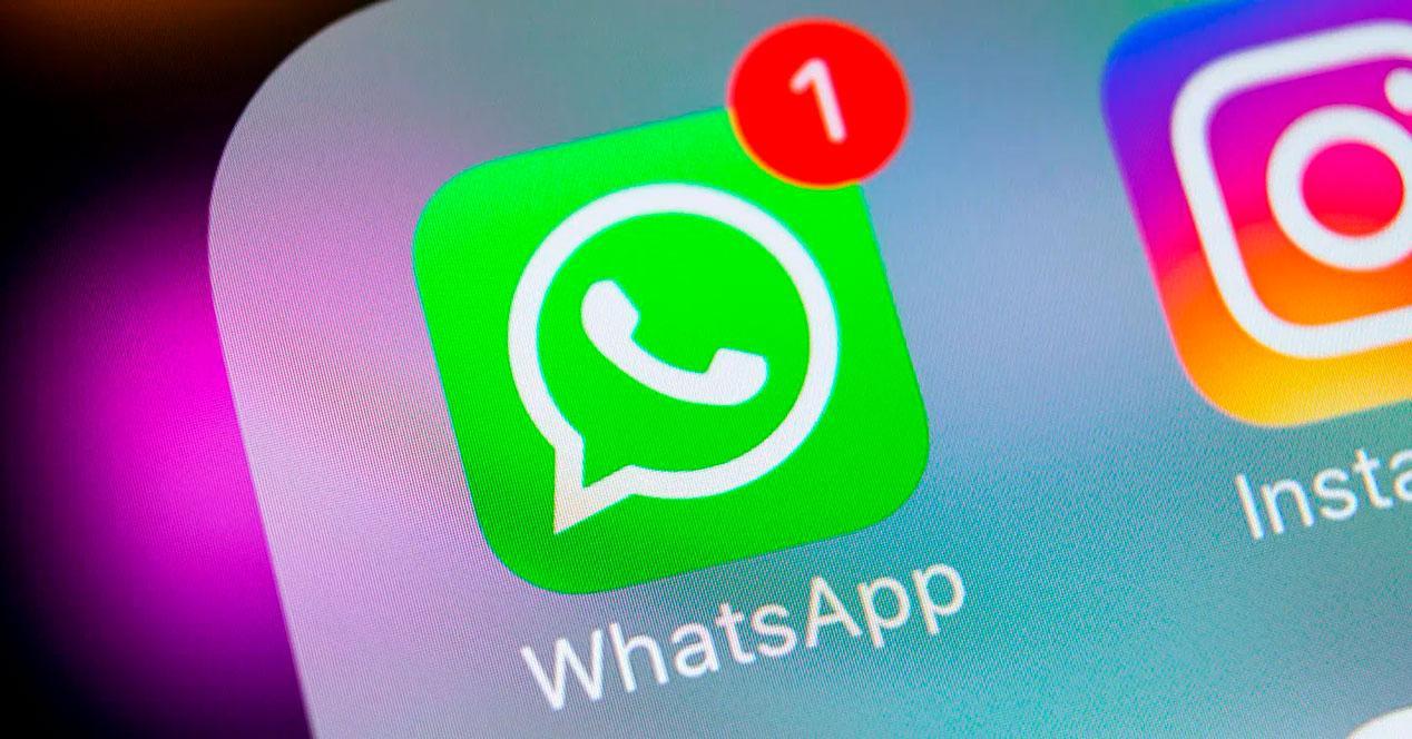 Enviar mensajes masivos de WhatsApp desde PC