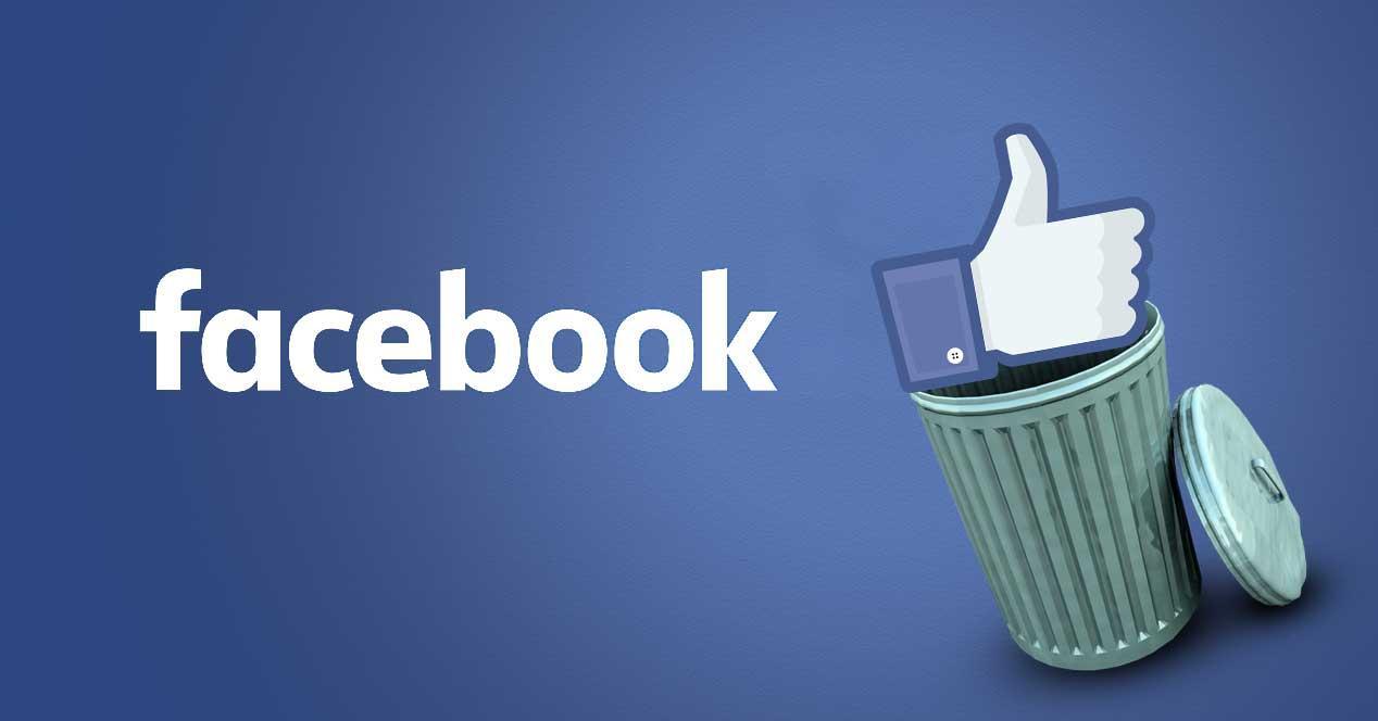 facebook eliminar like me gusta contador