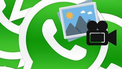 ¿Harto de que WhatsApp reduzca la calidad de los fotos y vídeos que envías? Así puedes evitarlo