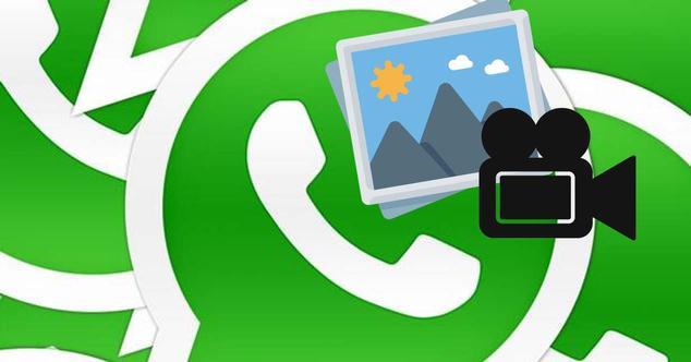 Ver noticia '¿Harto de que WhatsApp reduzca la calidad de los fotos y vídeos que envías? Así puedes evitarlo'