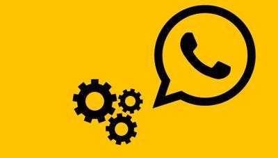 Así funciona WhatsApp técnicamente: el servicio de mensajería más popular del mundo por dentro