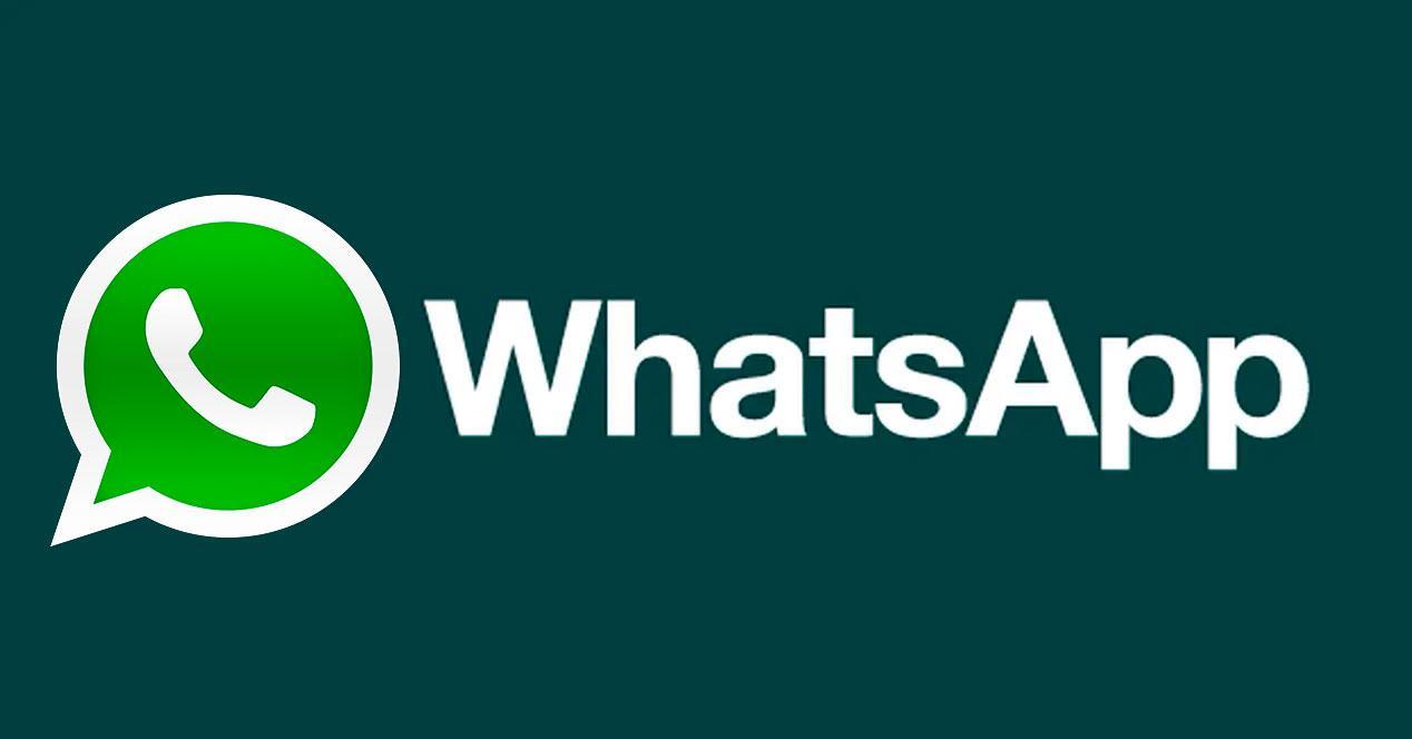 Generador de enlaces para contactar por WhatsApp