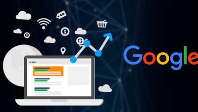 Google consigue espiar a los usuarios saltándose la RGPD, pero sin incumplirla