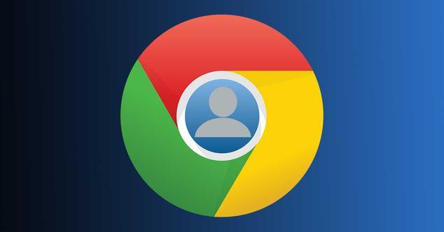 google chrome usuario