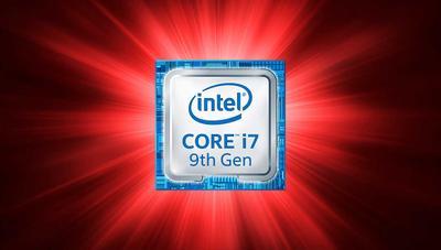 Intel vuelve a tener problemas de escasez de procesadores