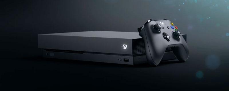 Juego mal instalado en Xbox