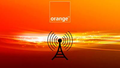 Orange: estos son todos los Operadores Móviles Virtuales (OMV) que usan su red
