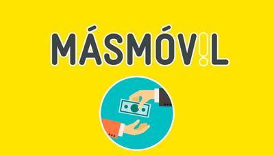 MásMóvil ofrecerá servicios bancarios empezando por los préstamos