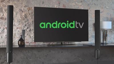Las mejores Android Smart TV que puedes comprar ahora mismo