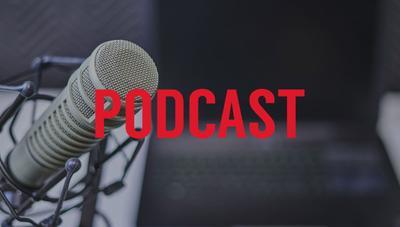 Estos son los mejores programas para grabar podcast desde ordenador o móvil