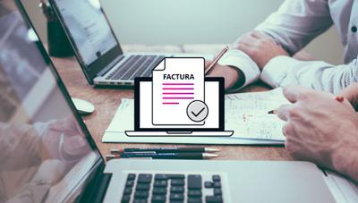 Los mejores programas para gestionar la facturación de tu negocio