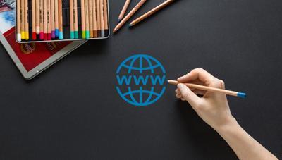 Si te gusta dibujar, aquí tienes las mejores webs para hacerlo desde tu ordenador