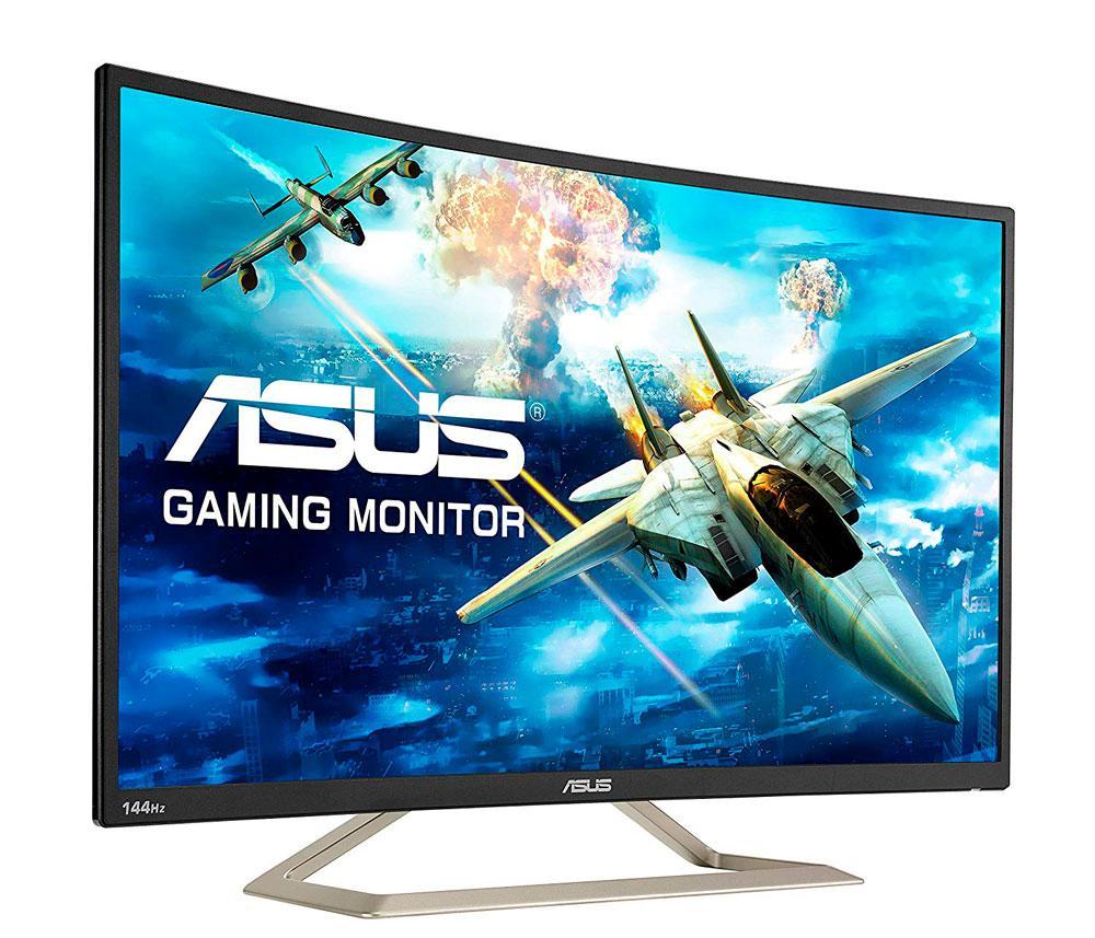 Monitor ASus VA326HR
