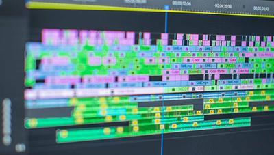 Los mejores programas para montar y editar vídeos