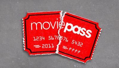 MoviePass echa el cierre, la tarifa plana para cine fracasa, ¿habrán influido Netflix y compañía?
