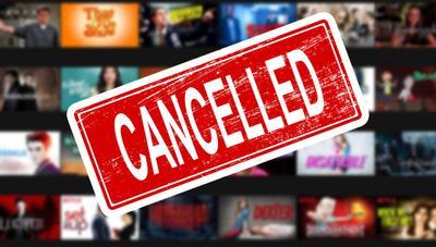 ¿Por qué cancela Netflix algunas series y alarga innecesariamente otras?