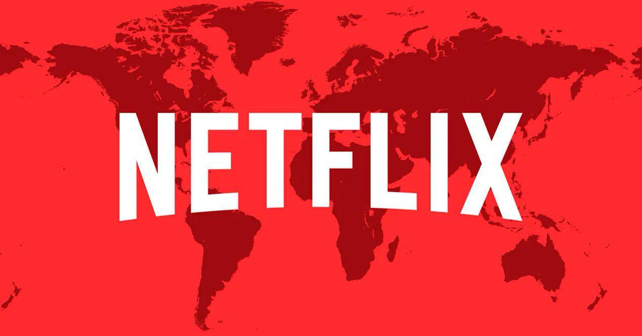 Configurar VPN para acceder a Netflix