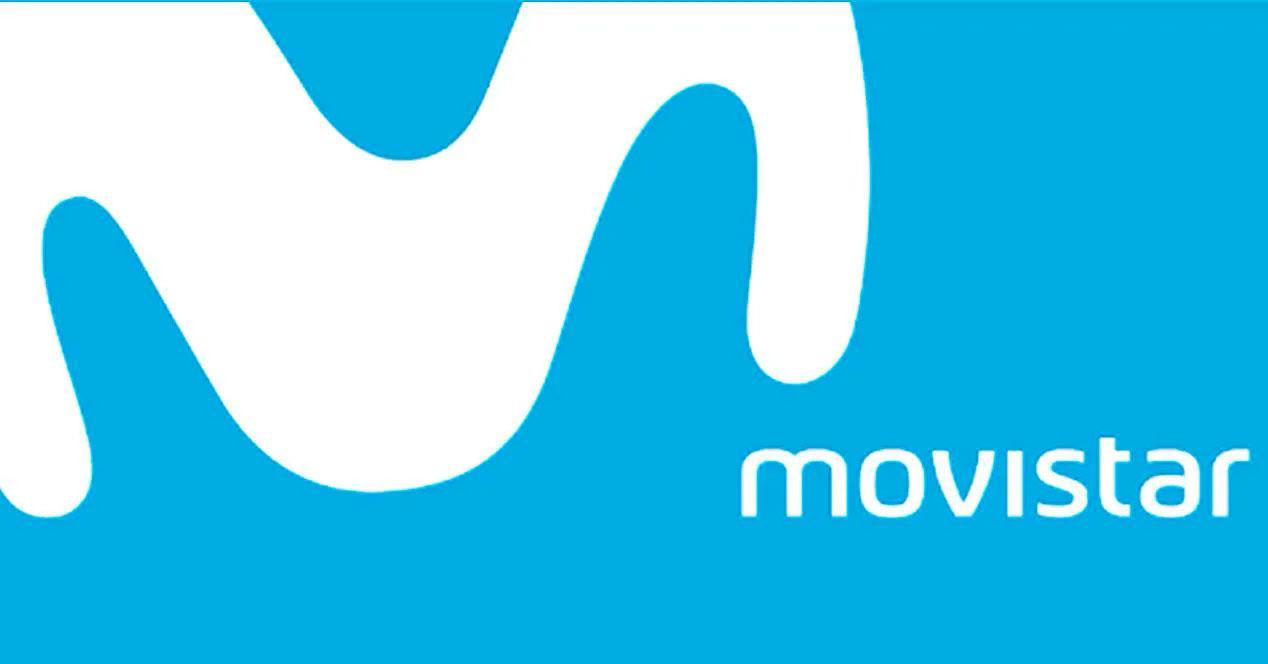OMV Cobertura Movistar