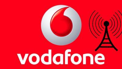 Estos son todos los OMV que operan bajo la cobertura de Vodafone