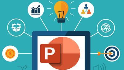 Dónde descargar las mejores plantillas de PowerPoint gratuitas para usar este nuevo curso