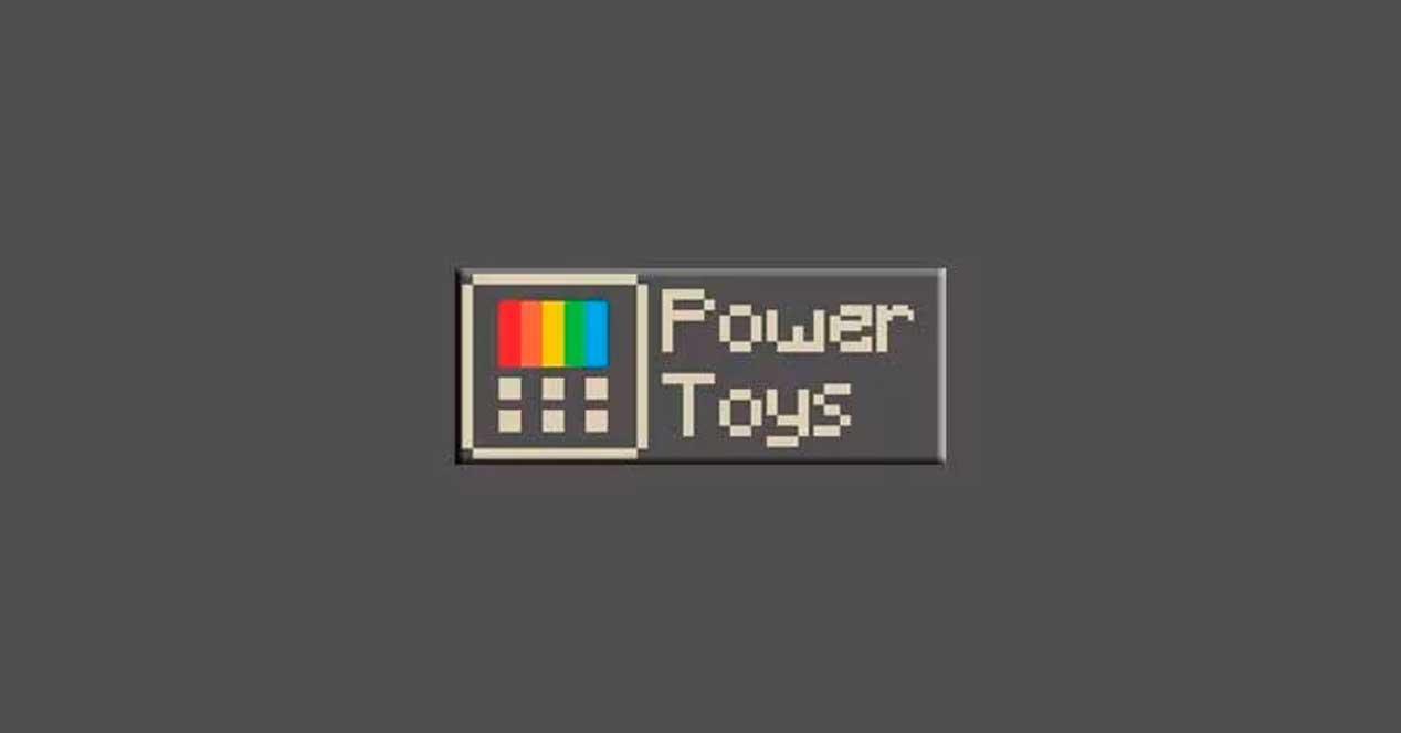 Ver noticia 'Noticia '¿Añoras Windows 95 y XP? Ya puedes probar las nuevas PowerToys para Windows 10''