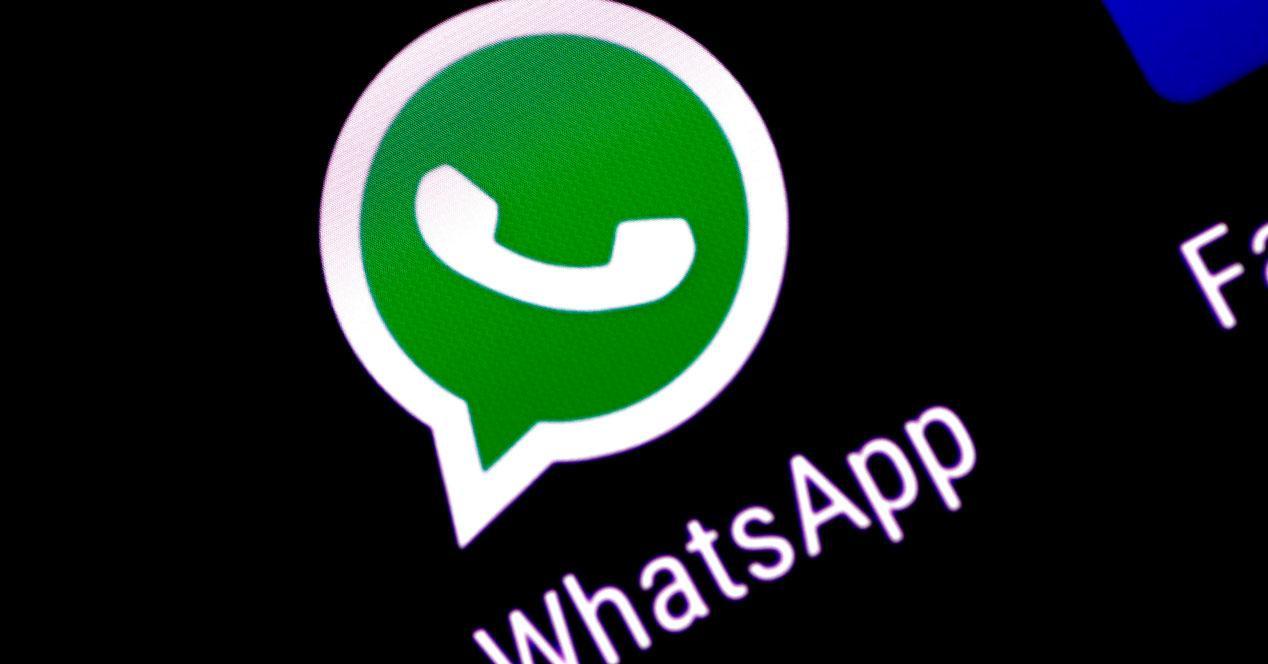 Recuperar conversaciones borradas de contactos bloqueados en WhatsApp