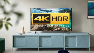 Nos están engañando con el HDR cuando compramos una tele o monitor