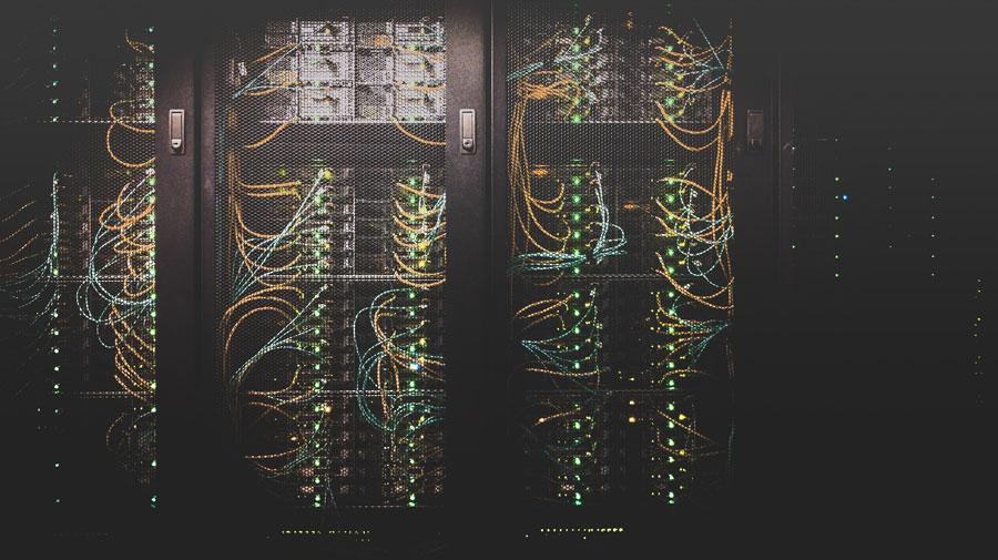 Fallo servidores Xbox One