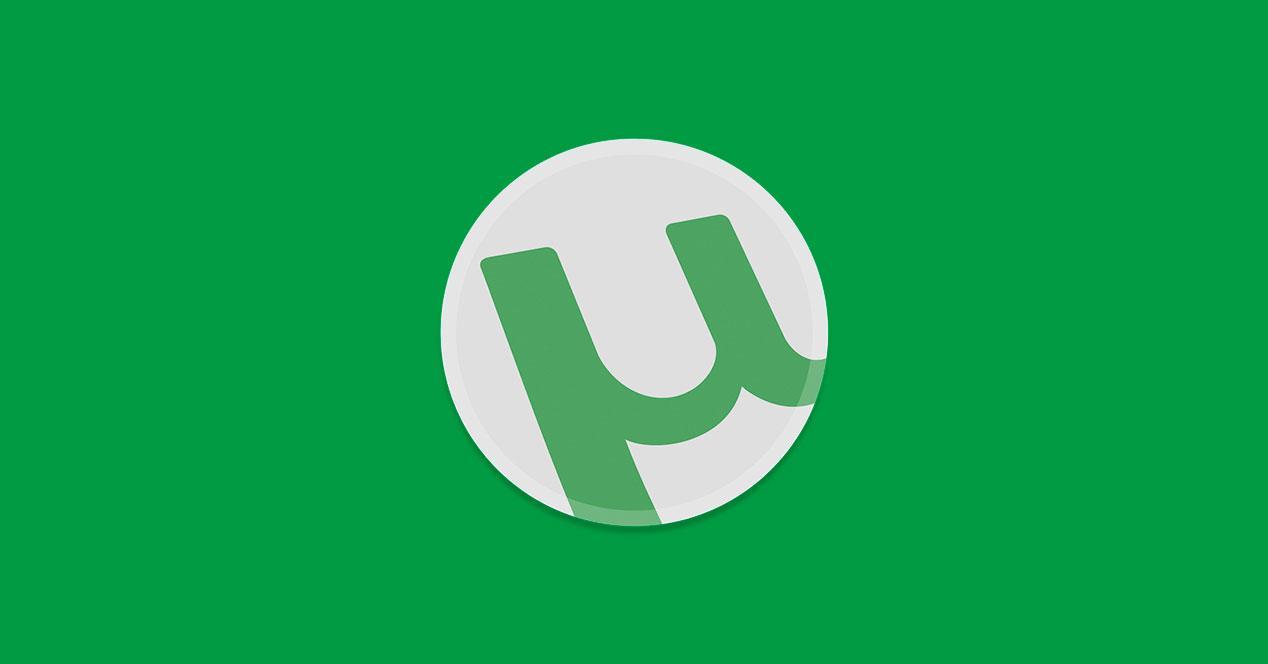 Soluciones habituales a los problemas de uTorrent