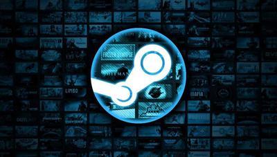 Valve lanza un radical cambio de interfaz para la biblioteca de juegos en Steam, así puedes probarlo