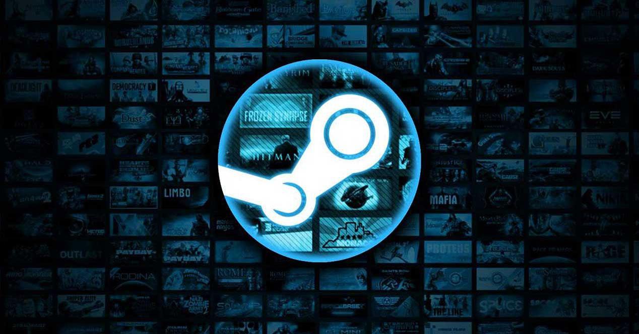 Ver noticia 'Noticia 'Valve lanza un radical cambio de interfaz para la biblioteca de juegos en Steam, así puedes probarlo''