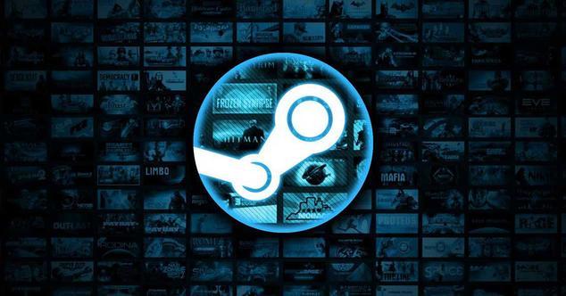 Ver noticia 'Valve lanza un radical cambio de interfaz para la biblioteca de juegos en Steam, así puedes probarlo'