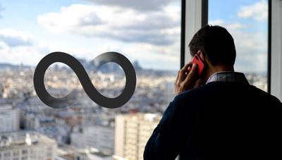 Tarifas de móvil con llamadas ilimitadas: repasamos las que ofrecen los principales operadores