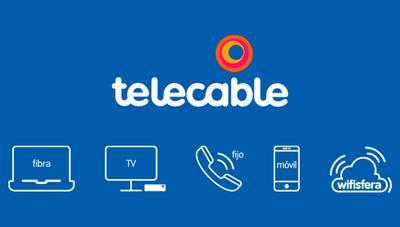Repasamos todas las tarifas de Telecable: móvil, fibra y convergentes