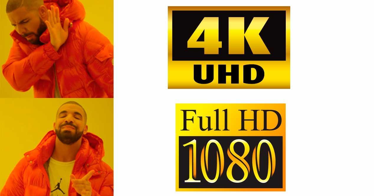 teles 4k